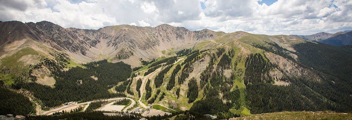 http://www.usaprocyclingchallenge.com/uploads/images/cities/arapahoe-basin.jpg