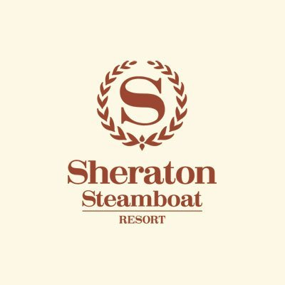Sheraton Steamboat Resort