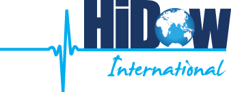 Hidow International