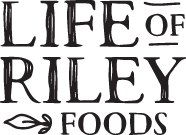 Life of Riley Foods