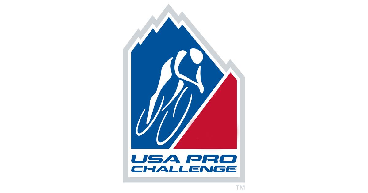 USA Pro Challenge | Home